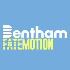 Bentham_FATEMOTION_jkt_FIX.jpg