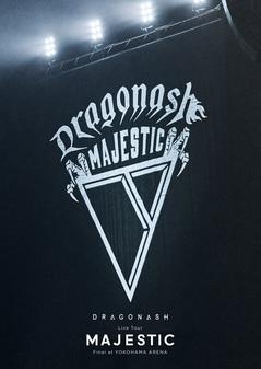 Dragon Ash_BDDVD_gentei.jpg