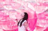 Aimer、映画監督 山戸結希が手掛けた新曲「Ref:rain」MV公開