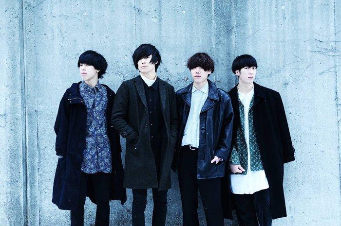 Anger Jully The Sun、2/21リリースのミニ・アルバム『Afterglow.』よりリード・トラック「夜明け前までに」MV公開