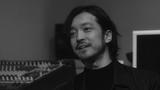 結成20周年を迎えたRIZEのドラマー、金子ノブアキの半生に迫る特別番組のトレーラー映像公開。豪華出演者も決定