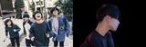 """""""ワン!チャン!! ~ビクターロック祭り2017への挑戦~""""グランプリの""""kobore""""と""""SILYUS""""、3/7にEggsレーベルより全国流通盤リリース決定"""
