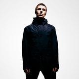 "Liam Gallagher、イギリスのラジオ局""Radio X""にて行ったライヴ・パフォーマンスのフル映像公開"