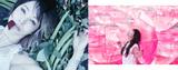 "LiSAとAimer、徳島で開催の野外ライヴ""マチ☆アソビ presents「唄の降る夜」コンサート""出演決定"