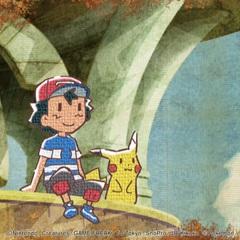 okazakitaiiku_pokemon.jpg