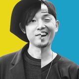 オトループ、纐纈悠輔(Vo)亡き母との時を越えた共作曲「36-林檎の唄-」MV公開