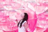 Aimer、2/21リリースのニュー・シングル『Ref:rain / 眩いばかり』よりCocco楽曲提供の「眩いばかり」MV(Short Ver.)公開