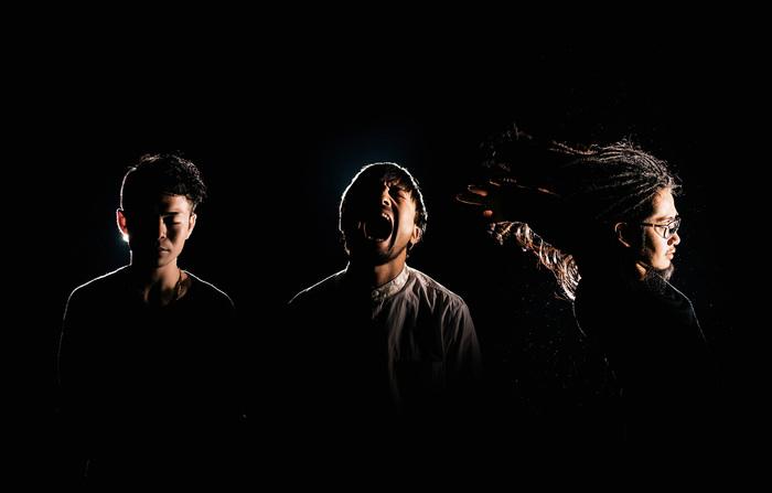 ピアノ3ピース・バンドRyu Matsuyama、5/16リリースのニュー・アルバム『Between Night and Day』でバップよりメジャー・デビュー決定