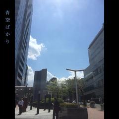 saitokazuyoshi_web_AOZORA _ small.jpg