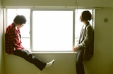 "Shout it Out、全国ツアー""GOODBYE MY TEENS-延長戦-""第2弾ゲストにIvy to Fraudulent Game、サイダーガールら決定"