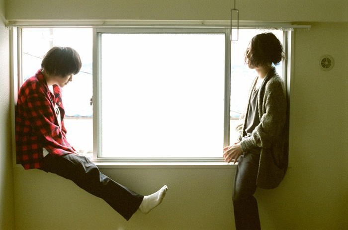 """Shout it Out、全国ツアー""""GOODBYE MY TEENS-延長戦-""""第2弾ゲストにIvy to Fraudulent Game、サイダーガールら決定"""