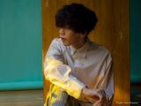 米津玄師、3/14リリースのニュー・シングル『Lemon』カップリング曲タイトル発表。サブ・アー写公開も