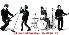 04_limited_sazabys_8cmcd.jpg