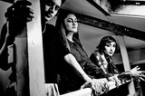 KITTY, DAISY & LEWIS、最新アルバム『Superscope』から「The Game Is On」MV公開