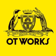 OTWORKS_tujyo.jpg