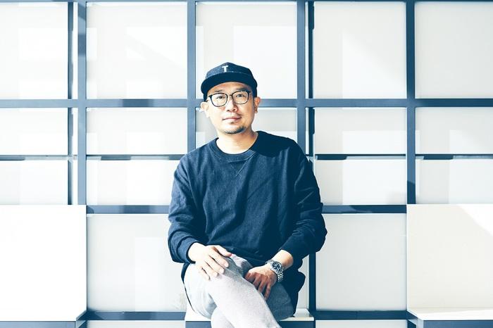"TGMX(FRONTIER BACKYARD)、弾き語り自主企画""音楽関係""を青森&栃木で開催決定"