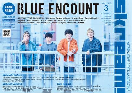 blueencount_cover.jpg