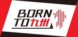 """インディーズ活動支援""""Eggsプロジェクト""""、九州限定アーティスト発掘オーディション""""Born to 九州""""開催"""