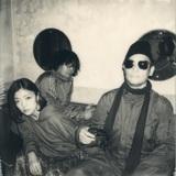 """チリヌルヲワカ、5/10にリリースするニュー・アルバムのタイトルが""""ノンフィクション""""に決定。5月末より全国ツアー開催も"""