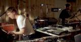MOUNT KIMBIE、最新作『Love What Survives』のリミックス作品リリース決定。Nina Kravizが手掛けた「Blue Train Lines」リミックス音源公開も