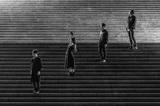 パスピエ、4/4リリースのニュー・ミニ・アルバム『ネオンと虎』ダイジェスト映像公開