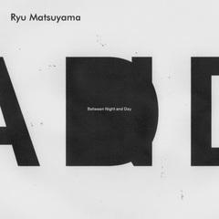 ryu matsuyama_jk.jpg