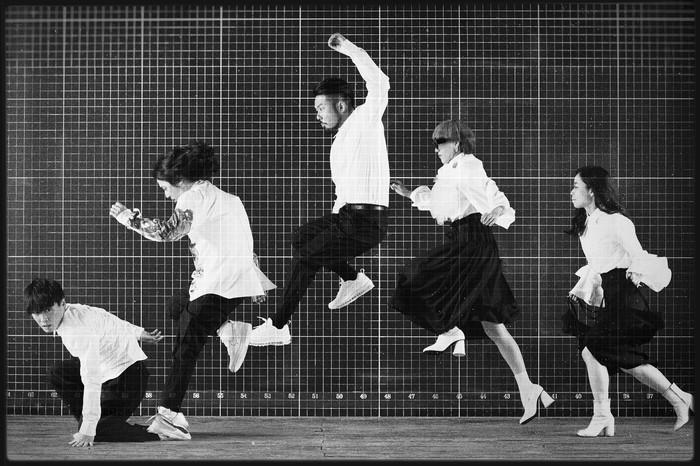 サカナクション、初のベスト・アルバム『魚図鑑』TVスポット公開。3/26にリリース直前LINE LIVE配信決定も