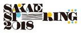 "ZIP-FM主催""SAKAE SP-RING 2018""、第1弾出演アーティストに cinema staff、クアイフ、SHIT HAPPENING、バンハラ、セクマシら80組発表。""クアトロチャレンジ""も開催"