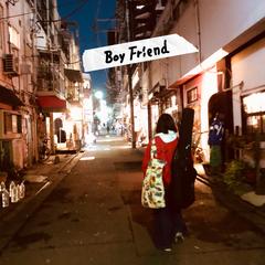 straightener_boy_friend.jpg