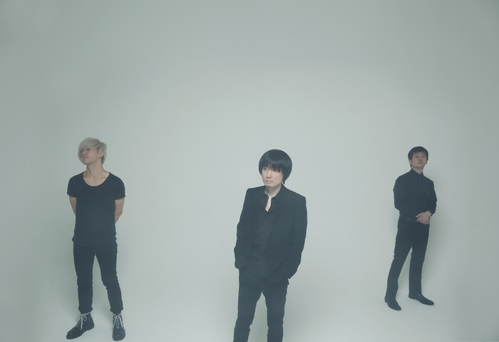 "syrup16g、3/20開催の""十六夜 <IZAYOI>""ツアー・ファイナル公演をニコ生で生中継決定"