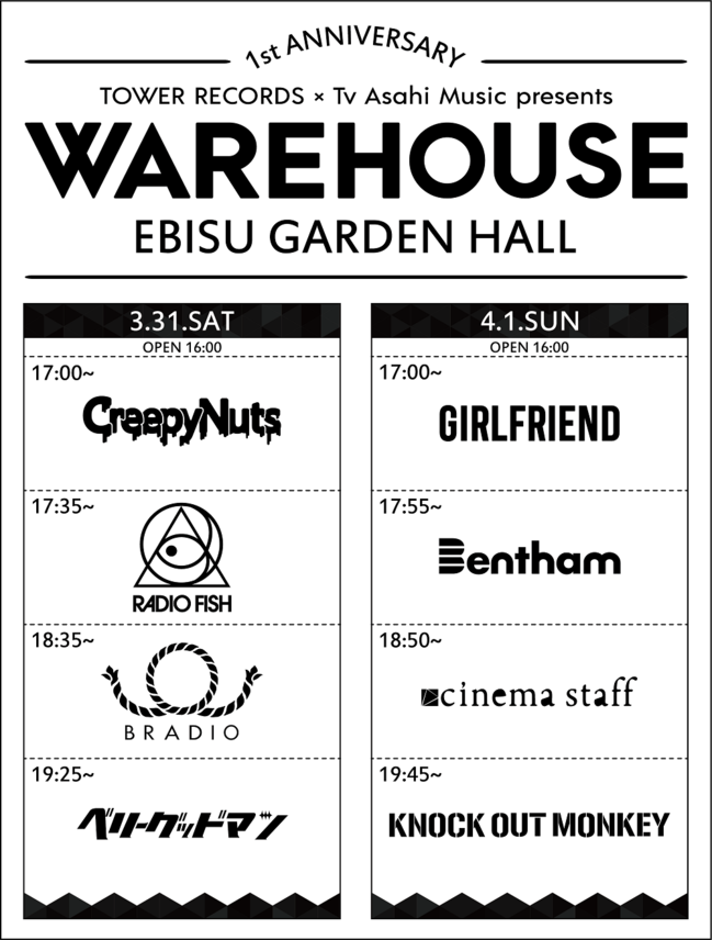 warehouse_timetable.png
