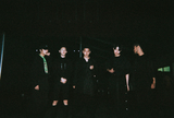 yahyel、3/7リリースの2ndアルバム『Human』より新曲「Hypnosis」MVをYouTubeにて公開&初回盤ボーナスCD内容決定