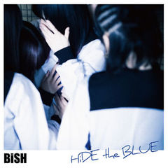 BiSH_htb_jk.jpg