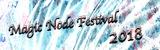 """4/29に下北沢にて開催のサーキット・フェス""""Magic Node Festival 2018""""、最終ラインナップ&タイムテーブル発表"""