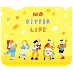 NO_BITTER_LIFE.jpg