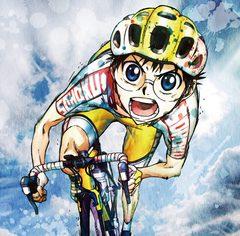 RTW_Jkt_kimikoe_anime.jpg
