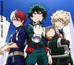 SRCL9765_JKphoto_Anime.jpg
