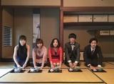 """チーナ、6/30に渋谷 7th FLOORにて柴 由佳子(Violin)オール・プロデュースの""""柴企画 vol.1""""開催決定"""