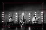 """関西の3人組バンド """"Cö shu Nie""""、4/21にTOWER RECORDS限定盤『OVERLAP』リリース決定"""
