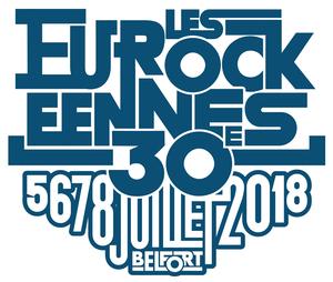 eurocks_logo.jpg