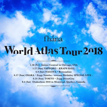 fhana_tour.jpg