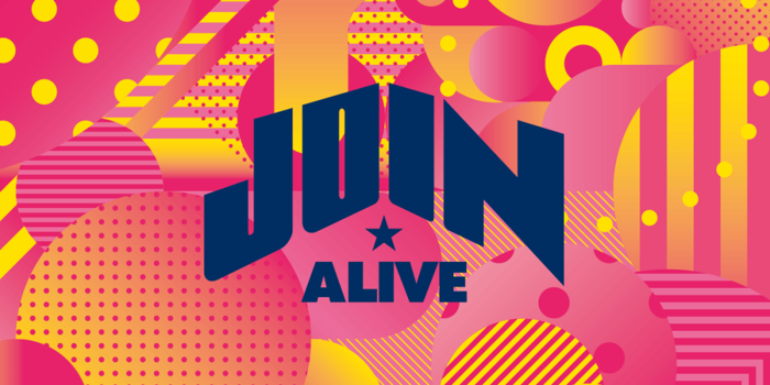 """北海道の夏フェス""""JOIN ALIVE 2018""""、第1弾出演アーティストにMWAM、ゲス極、ヤバT、BIGMAMA、オーラル、ポルカ、あいみょんら決定"""