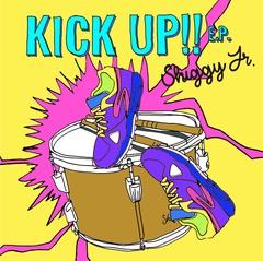 kick up!!_shokai.jpg