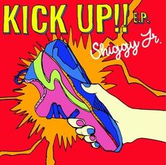 kick up!!_tsujo.jpg