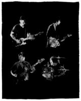 結成15周年を迎えるLITE、廃盤となっていた1stアルバム『filmlets』再リリース&初ワンマンを行った会場にて東名阪再現ツアー開催決定。武田信幸(Gt)初ラジオ・レギュラーも