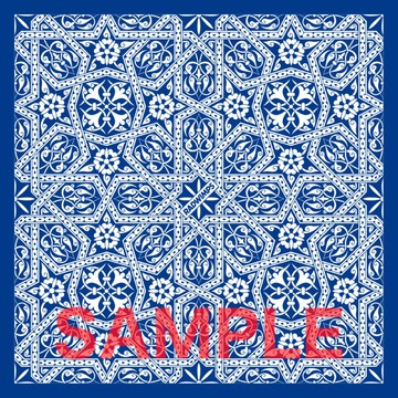 radwimps_bandana_m_sample.jpg
