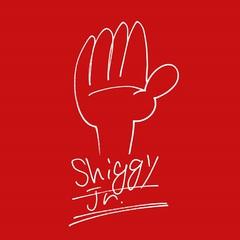 shiggyjr_jkt.jpg