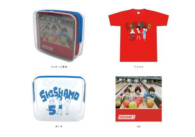 shishamo_item.jpg