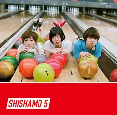 shishamo_jkt.jpg