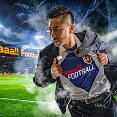 ypaaa_football.jpg